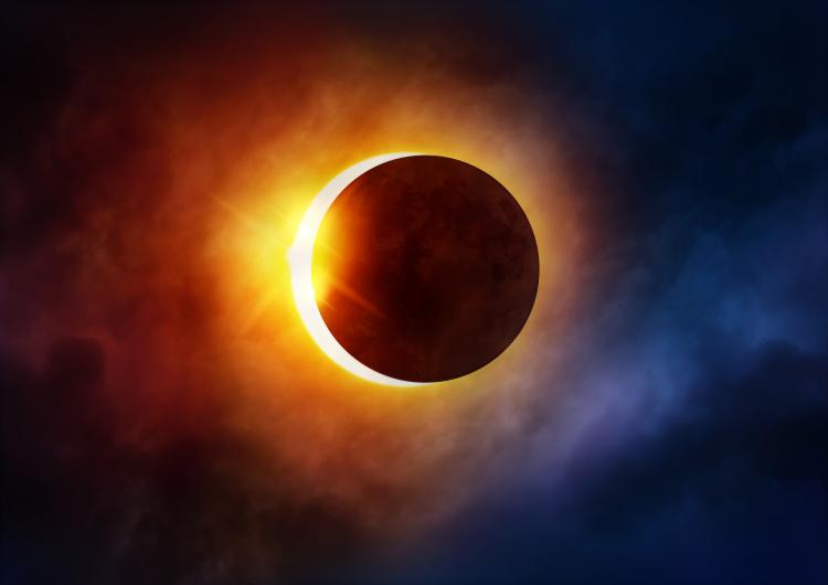 Solar Eclipse Safety – How To Protect Your Eyes During the Event